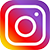 Instagram alutrade